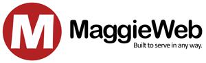 MaggieWeb